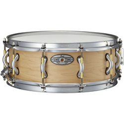Pearl 14x5 SensiTone Premium Maple Snare