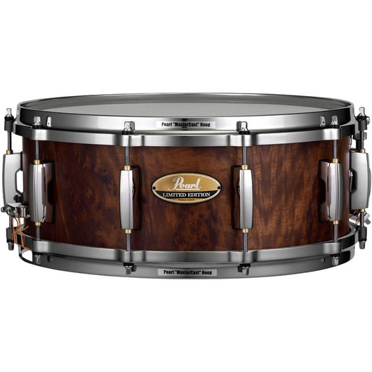 Pearl 14x5.5 MCX Limited Edition Snare