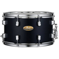 Pearl 14x8 Limited Edition Maple Snare