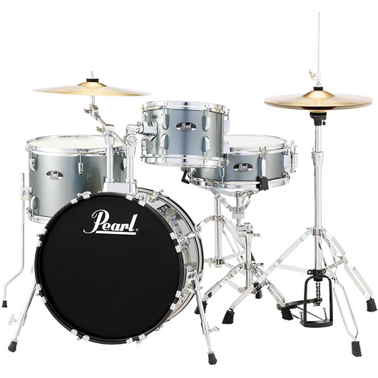Pearl Roadshow RS584C/C706