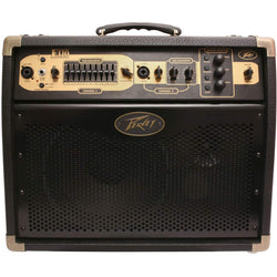 Peavey Ecoustic E110 Amplifier