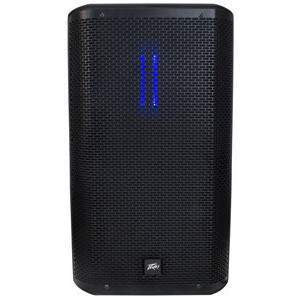 Peavey RBN 112 Powered Speaker