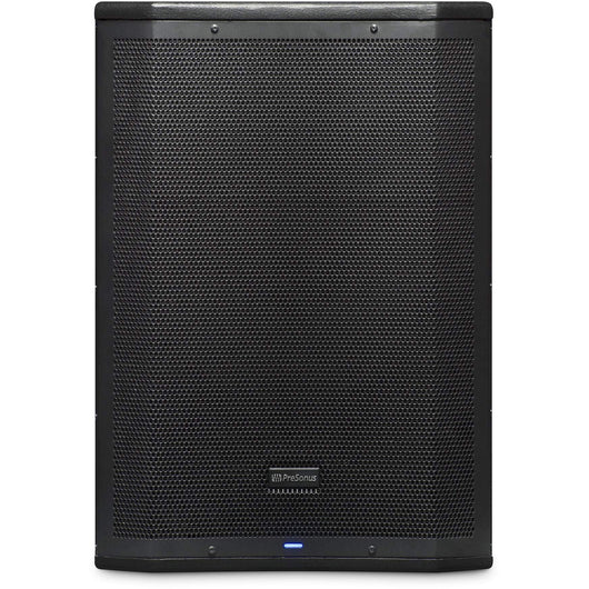 PreSonus AIR15S Active Subwoofer