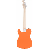 Squier Affinity Series Telecaster