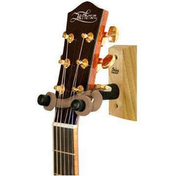 String Swing Home and Studio Guitar Hanger