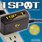 Truetone USA 1 Spot Power Supply
