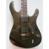 Used Blade XF-120 EMG Electric Guitar