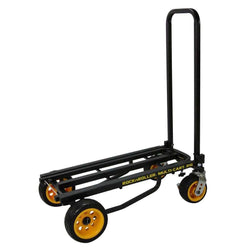 RocknRoller® Multi-Cart® R16RT