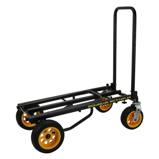 RocknRoller® Multi-Cart® R18RT