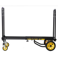 RocknRoller® Multi-Cart® R6RT