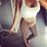 Butter Soft Lounge Legging (*More Prints)