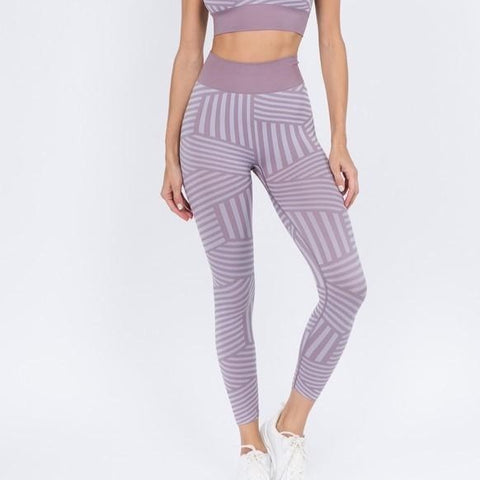 Aztec Athletic Pant