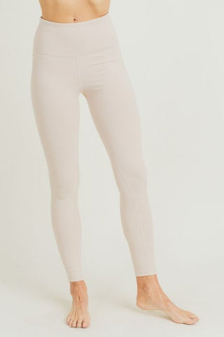 Eve Athletic Pant