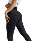 Arial Scrunch Pant (*More Colors)