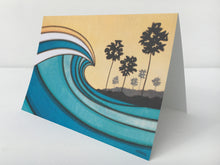 How Was It? - Greeting Cards - 3 Pack