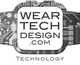 Wear Tech Design ORA Personal Alert launched internationally at CES, largest consumer electronics show