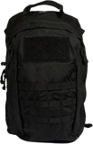 Lightweight Assault Pack Mod1 TAA
