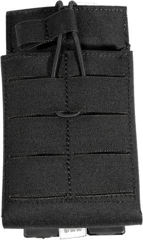 Single 7.62 Mag Pouch - Laminate