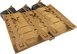 Compact Triple Mag Panel 5.56 - Laminate