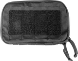 Admin Pouch Enhanced Thin - Laminate
