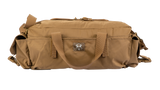 RRS Transport Bag