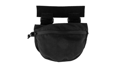 GHP (Plate Carrier Lower Accessory Pouch)
