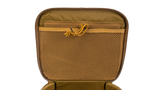 Soft Pistol Case