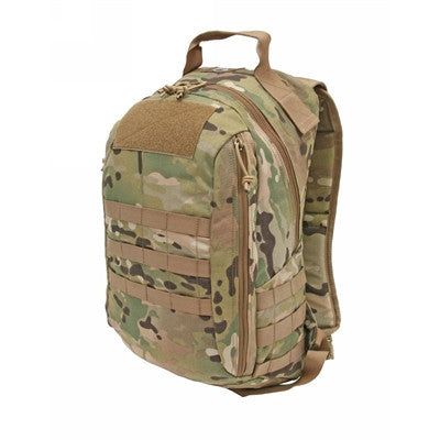85a000bdb6d1 Lightweight Assault Pack Mod1