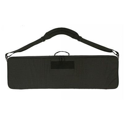 Rifle Case