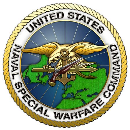 Naval Special Warfare - 12 WEEK PREP