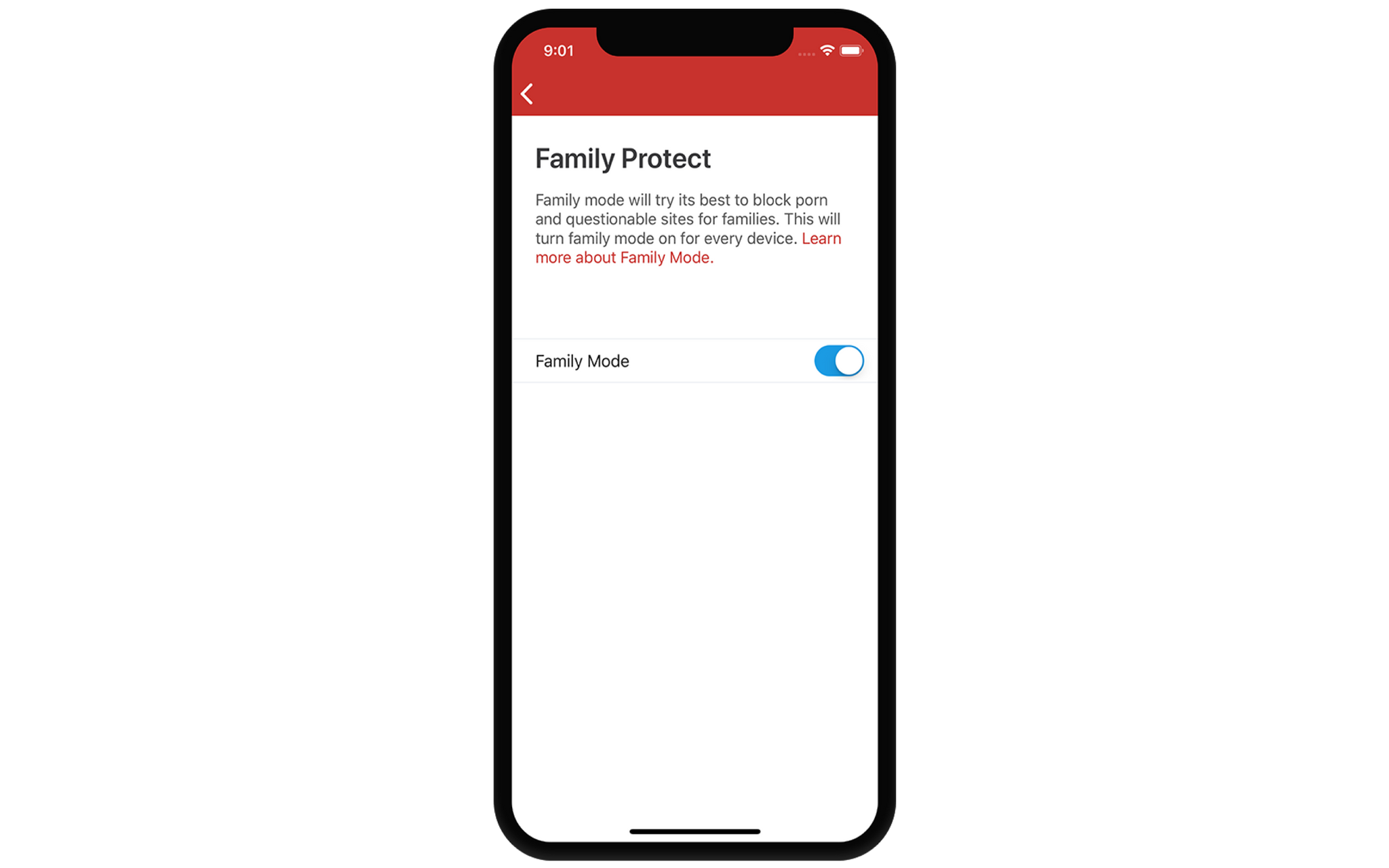 Firewalla: All-in-one Cybersecurity Firewall Protecting Your Family