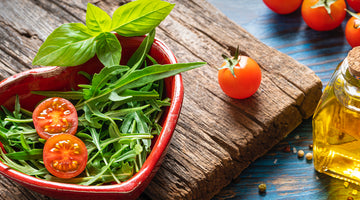 How Do Herbs and Medicinal Plants Lower Blood Pressure?