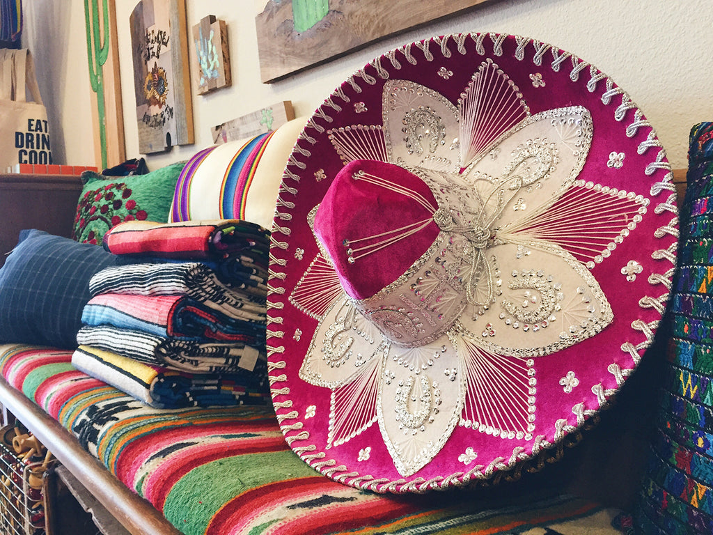Casa Artelexia NEW SECOND Location in the Heart of North Park—Homewares, Gourmet Foods, Mexican Gifts, and more ...