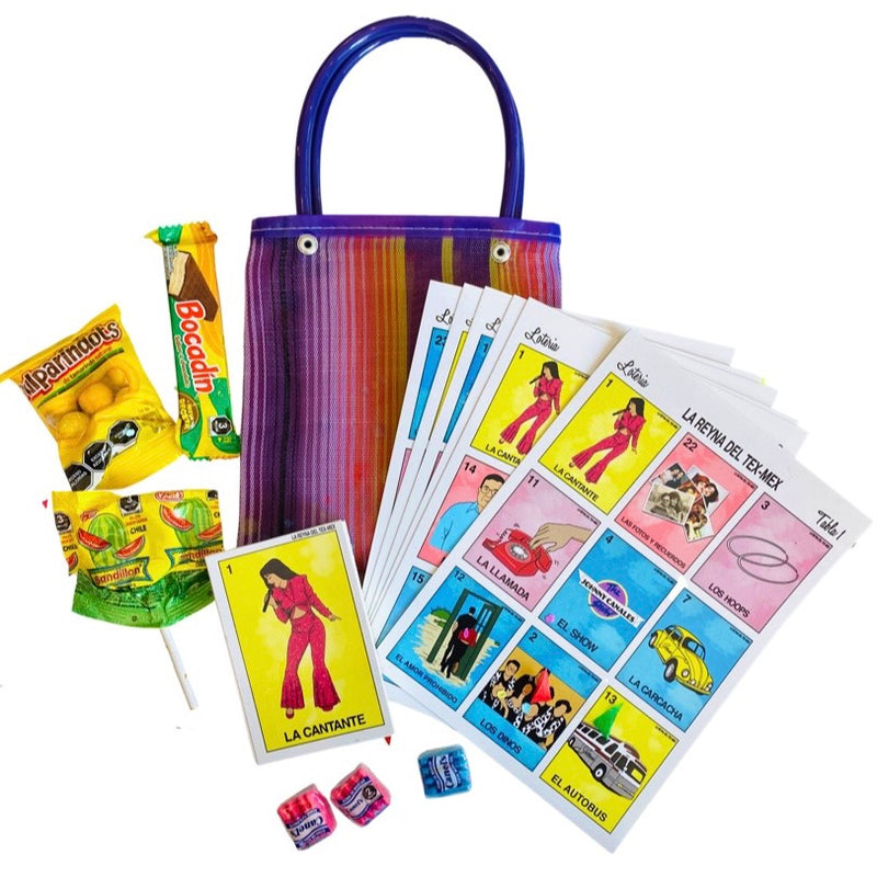 Como Chingas - Can Cooler