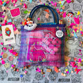 $25 Artelexia Grab Bags with stickers, candy, confetti and many more gifts!