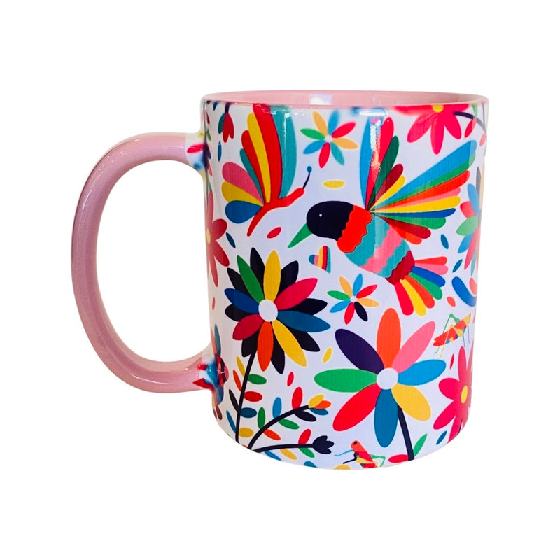 Chingon - Can Cooler