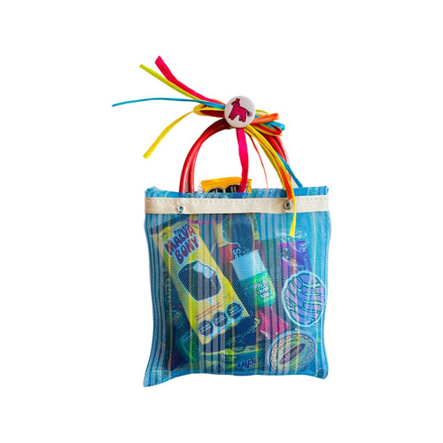 Dat Hass Avocado Sticker