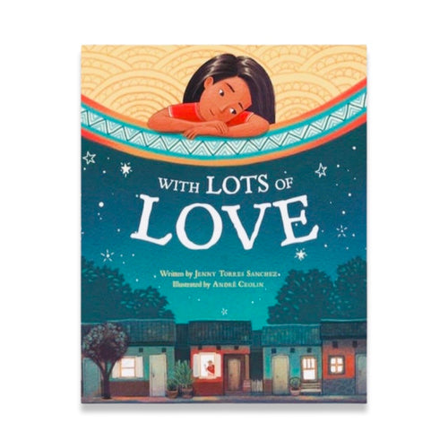 Taza Chocolate - Classic Collection Pack