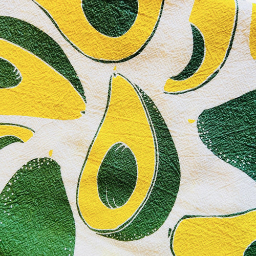 Selena in Rose Holographic Sticker