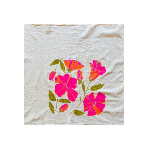 Tu Casa Mi Casa - Mexican Recipes For The Home Cook