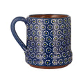 Milagro Charms - Pack of 5