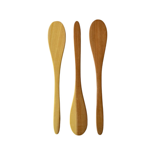 Bright pink Frida Kahlo cocktail paper napkins for fiestas and party decor
