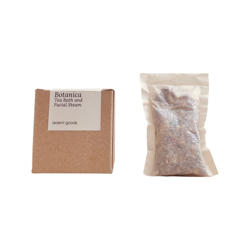 Traditional Men's fiesta button down shirt with serape detailing in a cream color