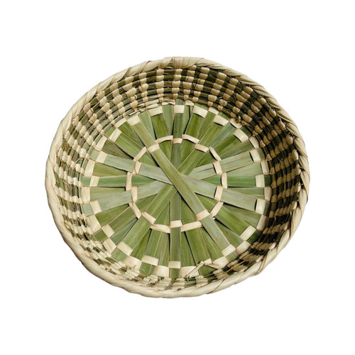 Taco-Topia: 60+ Munch-tastic Recipes