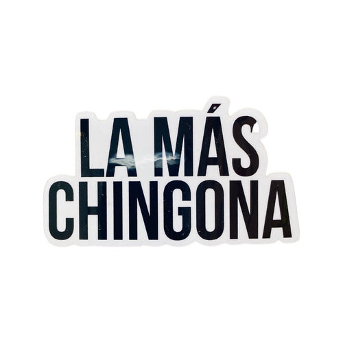Serape Silicon Watch Band