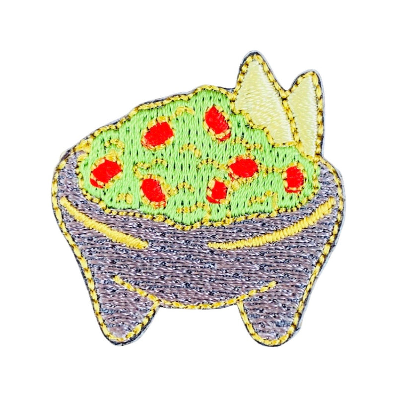 Tacos Y Tacones - Can Cooler