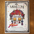 MexiconsArt Coloring Book — Artelexia Online Shop of Mexican Gifts, Homewares, and more ...