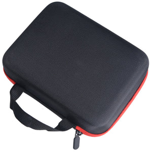 Selfie Drone Portable Bag - Flexy Store