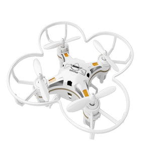 Micro Pocket Drone - Flexy Store