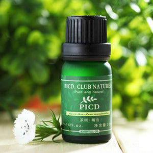 Tea Tree Oil - Powerful Acne Remover - Flexy Store